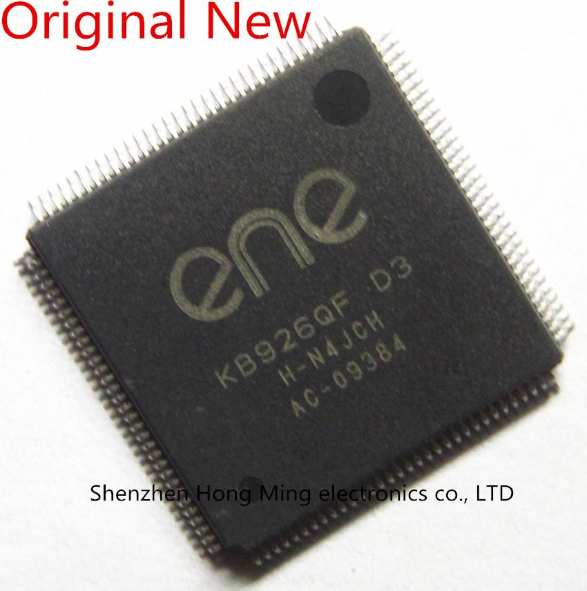 (10piece)100% New KB926QF D3 KB926 QF D3 QFP-128 Chipset(China (Mainland))