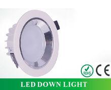 wholesale downlight 12v