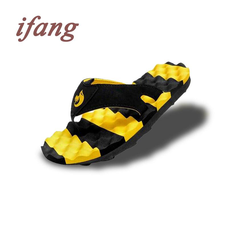 Мужские сандалии 2015 HK9298