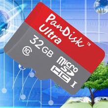 Buy stick usb flash carte microsd memory card micro sd 32gb cartao de memoria 128gb tf 64gb 8gb 16gb 1gb 2 gb tf free for $2.79 in AliExpress store