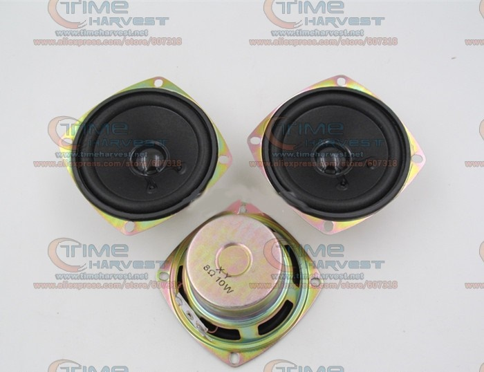 3inch 8o 15w speaker