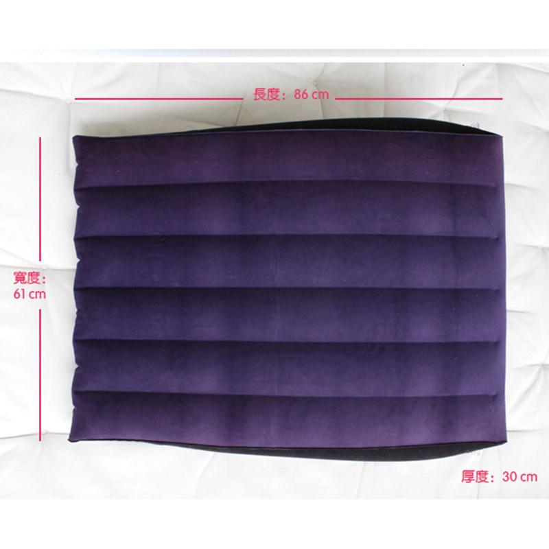 Multifunctional Sex Magic Bed Sex Furnitures For Couple Inflatable Air Bed Sex Toy(China (Mainland))