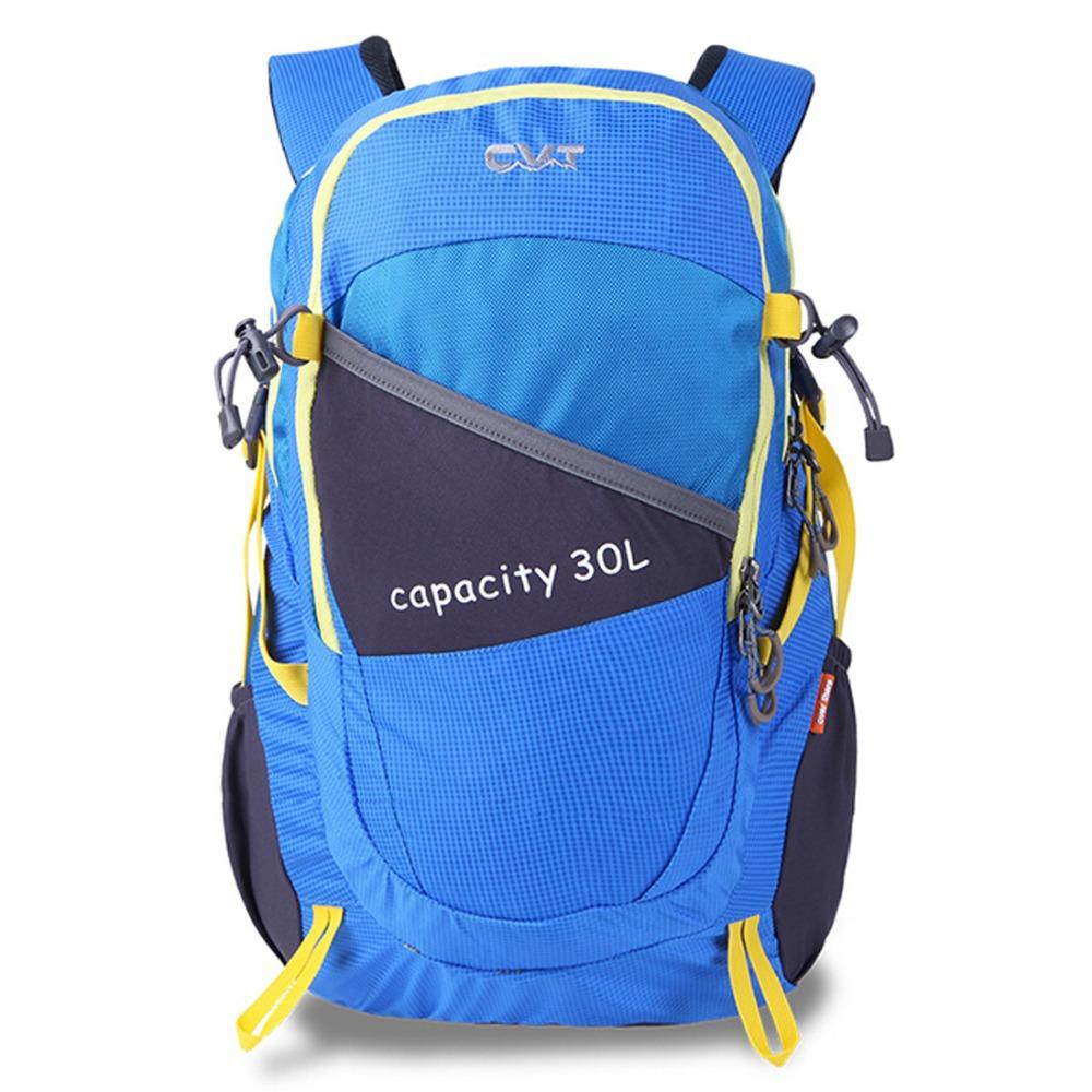 Waterproof Ski Backpack | Frog Backpack