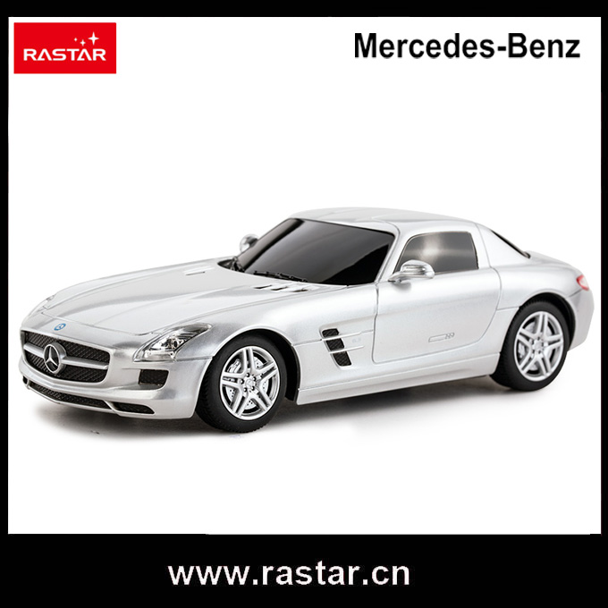 Popular slot car manufacturers buy cheap slot car for Mercedes benz maker
