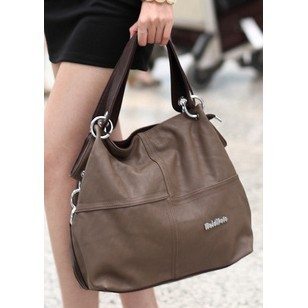 2015 New Style Free Shipping HIGH QUALITY WOMEN HAND BAGS FASHION MESSENGER BAG<br><br>Aliexpress