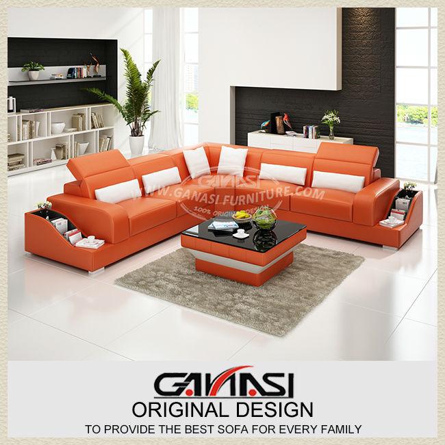Double Sided Sofa : ... sofa bed,italian style sofas design,mexico double sided leather sofa