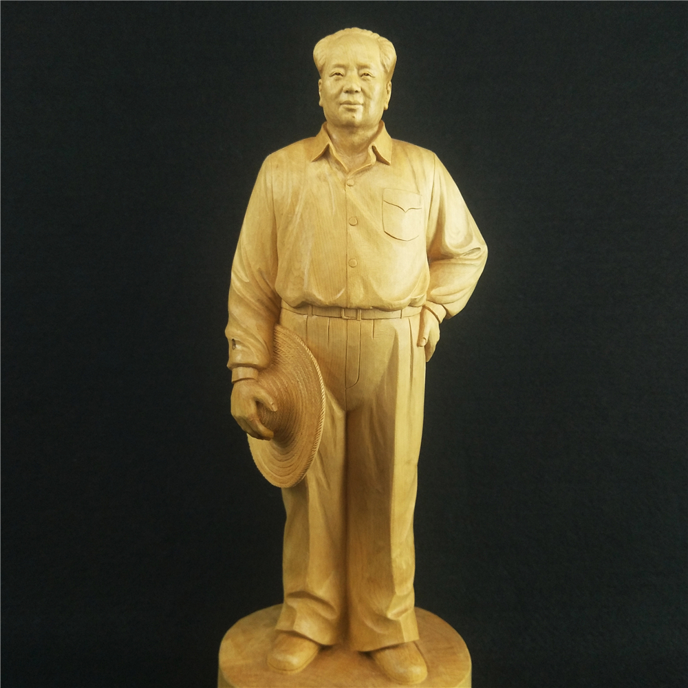 Popular wood sculpture supplies buy cheap