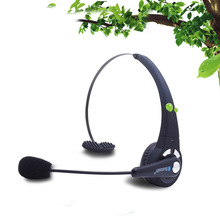 Wireless Bluetooth Headset For Call Center Telephone Operator Dialing Voice Headset With Microphone(China (Mainland))