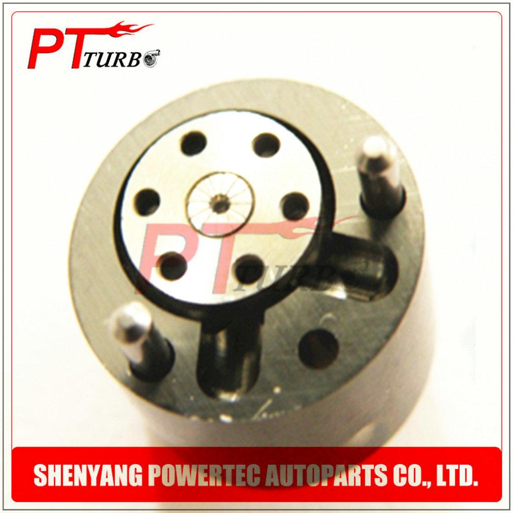 Control valve 9308-622B / 9308622B / 9308 622B for DELPHI common rail fuel injector Diesel Nozzle Common Rail Injector(China (Mainland))