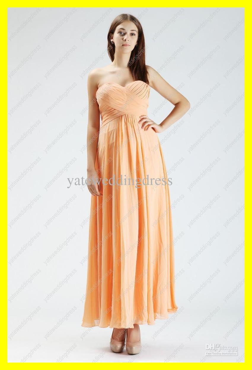 Used Bridesmaid Dresses For Sale Online Wedding Dresses