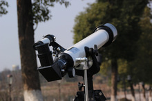 Refractor 60700(700 / 60 mm) Space Astronomical Telescope Spotting scopes Monocular Astronomical Telescope Outer Space(China (Mainland))