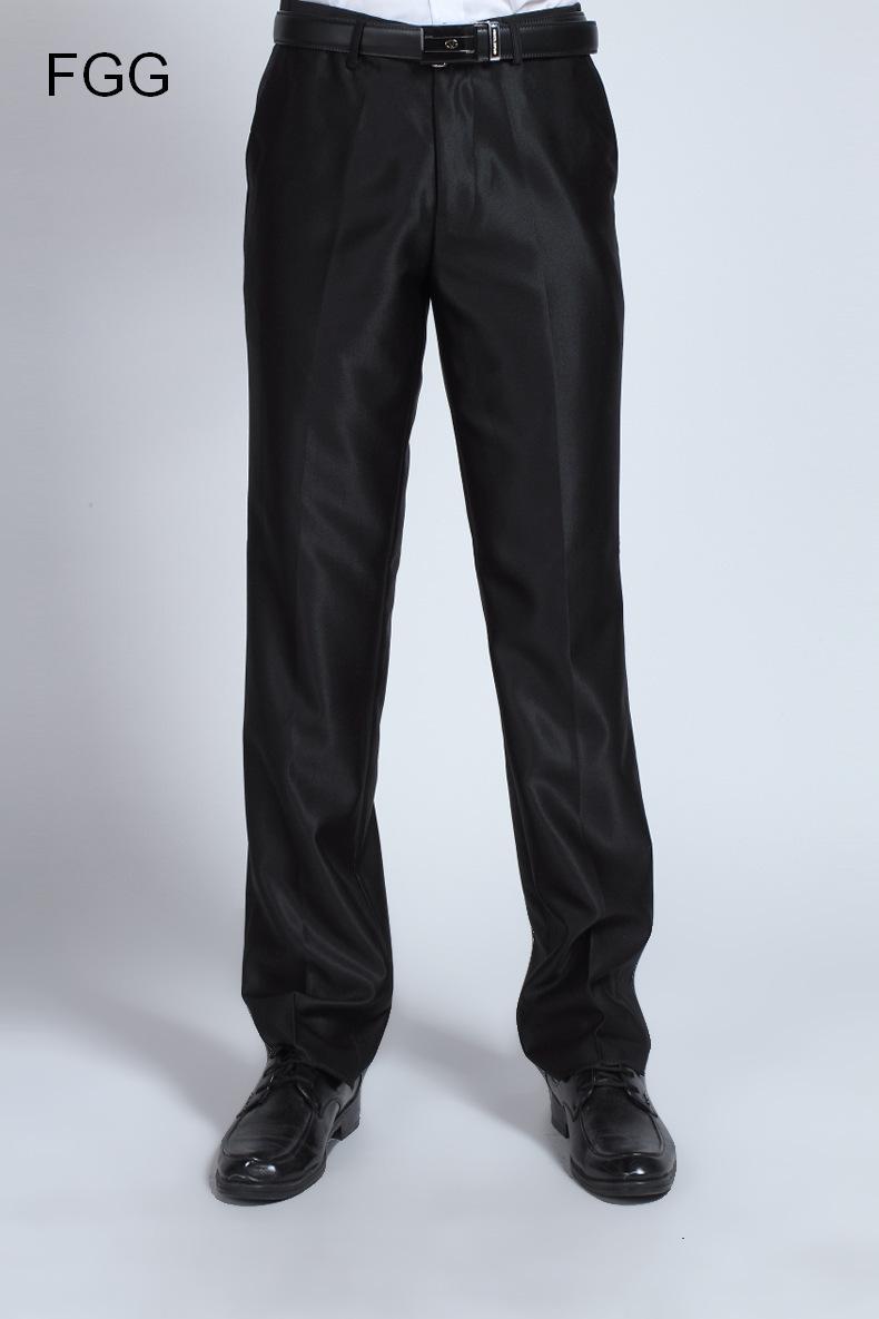 Online Get Cheap Black Mens Wedding Pants -Aliexpress.com ...