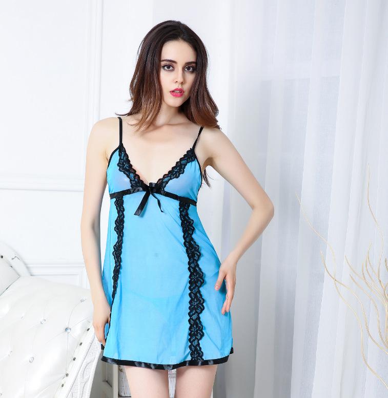 pas cher sexy chemises de nuit achetez des lots petit prix pas cher sexy chemises de nuit en. Black Bedroom Furniture Sets. Home Design Ideas
