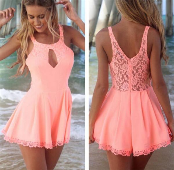 Женский комбинезон Brand New 2015 63026 женский пуловер brand new 2015