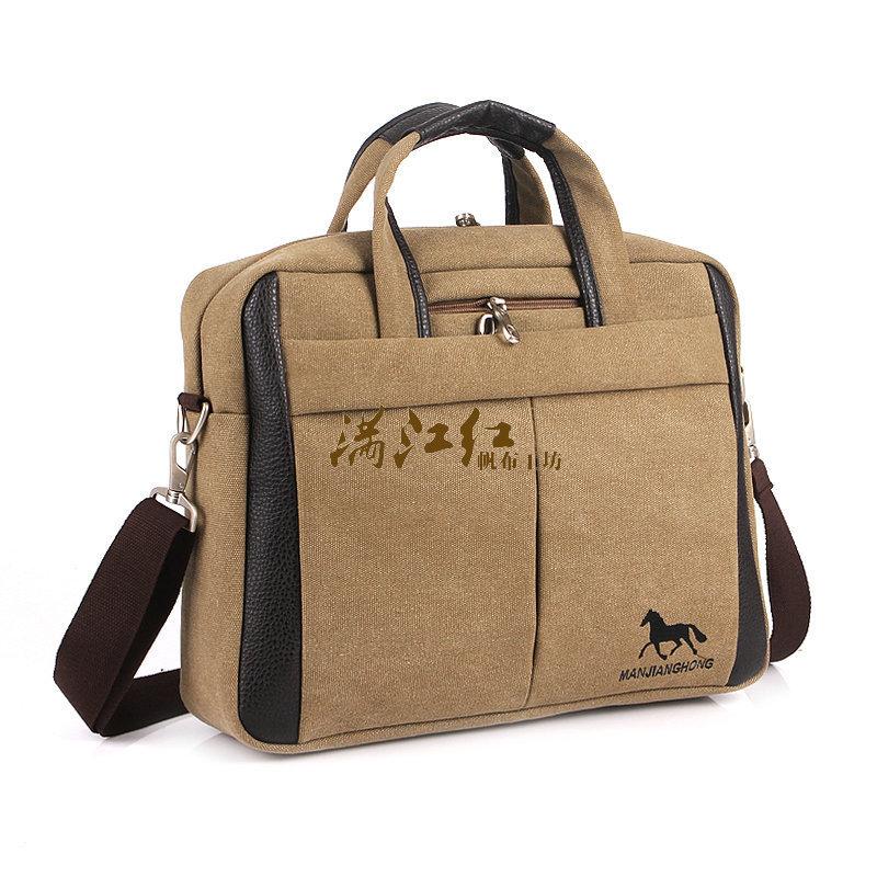 Bolsa De Ombro Para Notebook : Laptop sacos de homens ombro bolsa computador