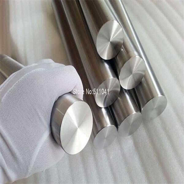10pcs Titanium Ti Grade 5 Gr.5 GR5 Metal Rod Diameter 5mm, Length 50cm<br><br>Aliexpress