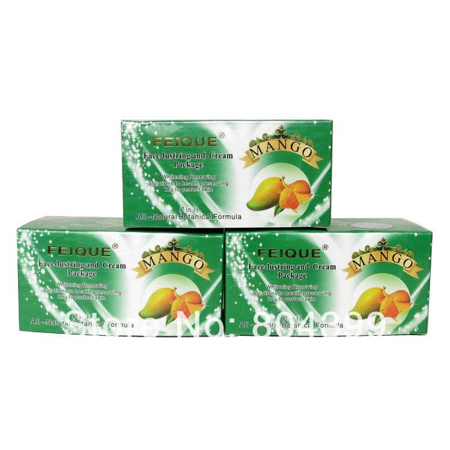 Здесь можно купить  wholesale Mango anti freckle face cream skin care whitening cream for face  Красота и здоровье
