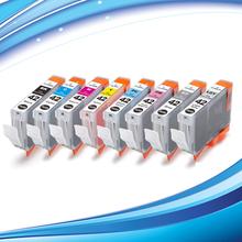 Buy Free shipping, cli 42 cartridge chip canon pixma pro 100 printer, 16PCS for $60.99 in AliExpress store