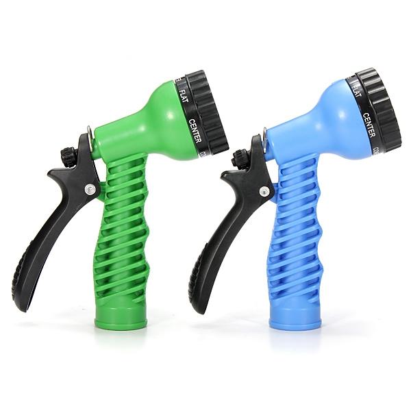 Trigger Hose Nozzle Reviews Online Shopping Trigger Hose Nozzle Reviews On