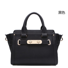KZNI женские из натуральной кожи crossbody сумка люксовый бренд сумка женщины borse донна марке famose 2017 brand pelle marchio L010148(China (Mainland))