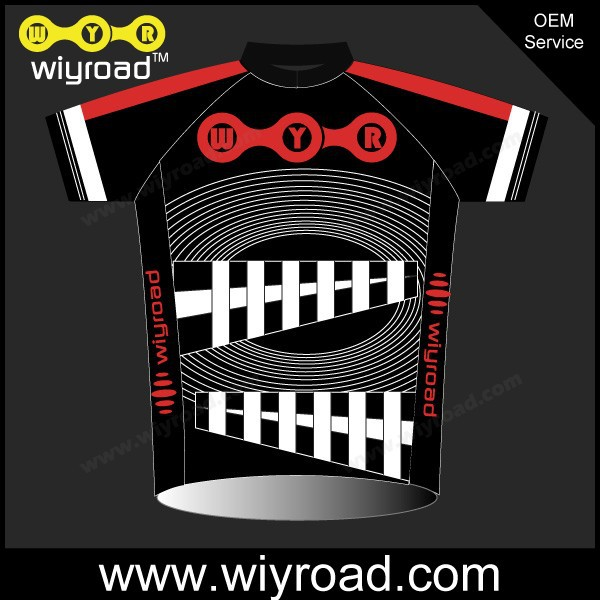 OEM SERVICE toddler cycling jersey/twist italy cycling jersey/sublimation cycling jersey 2015(China (Mainland))