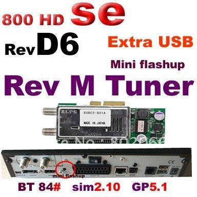 2011 free shipping 800 hd SE Digital satellite receiver 800 hd SE cccam sharing card sharing linux(China (Mainland))