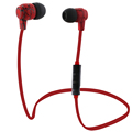 Sports Bluetooth Earphone Mini V4 0 Wireless Crack Headphone Earbuds Hand Free Headset Universal For Samsung