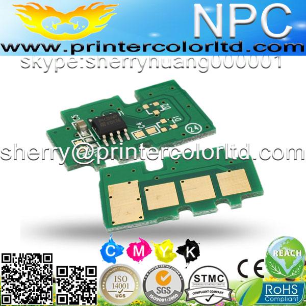 chip for Fuji-Xerox FujiXerox workcentre-3025 V workcenter3025-NI P-3025 NI P 3025VNI workcenter3020V WC-3020V BI color reset