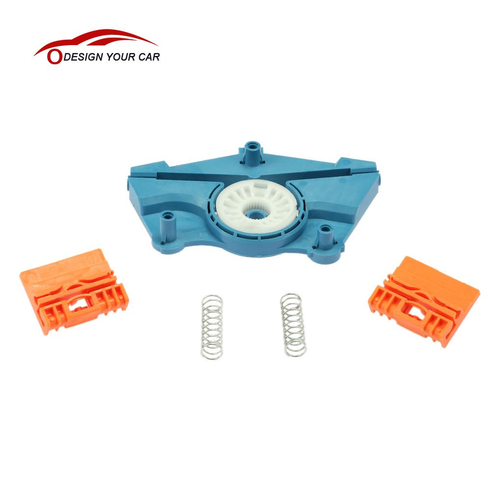 Online get cheap audi 2002 a4 alibaba group for 2000 audi a4 window regulator replacement