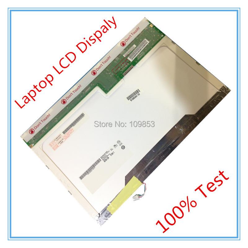 Original 13.3 LCD Screen LP133WX1-TLA1 B133EW01 V.3 LTN133AT01 LTN133W1-L01 LTN133AT07 20pin Connector<br><br>Aliexpress