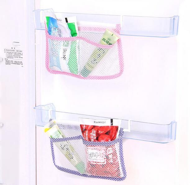 sac de maille de l gumes promotion achetez des sac de maille de l gumes promotionnels sur. Black Bedroom Furniture Sets. Home Design Ideas