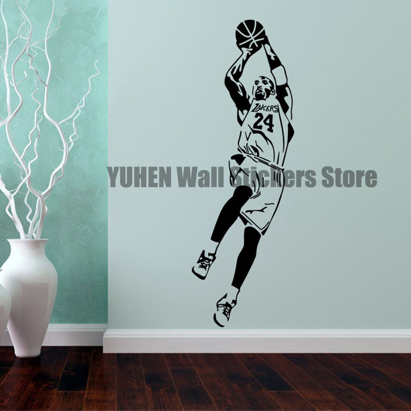 Compare prices on girls room stickers online shopping buy - Wall stickers camerette ...