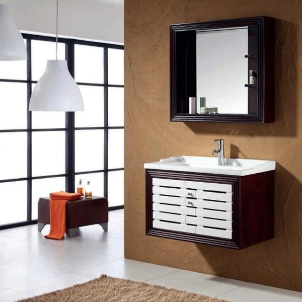Spanish Bathroom Furniture Modern Furniture For Bathrooms