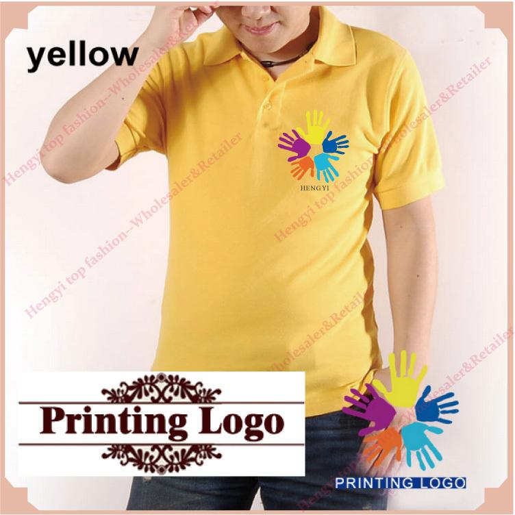 man spring 2014 Free shipping,custom t-shirts custom embroidered mens shirt cotton t shirt men company logo printing DIY tops(China (Mainland))