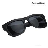 Женские солнцезащитные очки OEM RockBros ZHM300