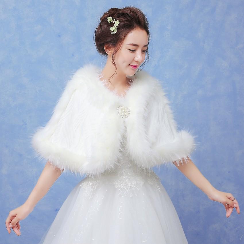 hiver manteau de mariage achetez des lots petit prix hiver manteau de mariage en provenance de. Black Bedroom Furniture Sets. Home Design Ideas