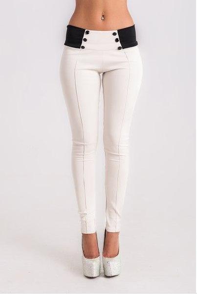 2015 женщины новые прибытия середине талии джинсовые брюки черный синий стрейч узкие джинсы большой размер