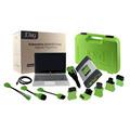 JDiag Elite J2534 device ECU Diagnostic and Coding Programming Tool