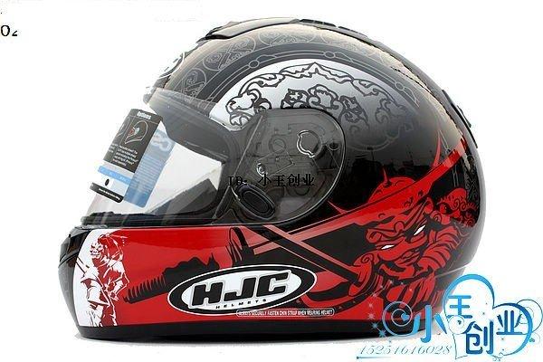 Freeshipping BCM001# BEON B-500 Classic Full Face Helmet Winter Helmet Racing Helmet International Version Motorcycle HelmetsN13