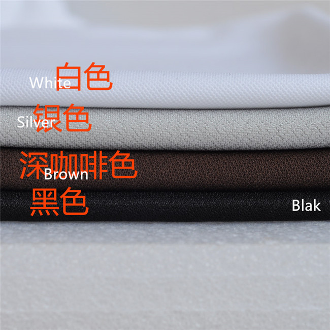 1.75M*0.5M Black Thick Speaker Grill Cloth Speaker Mesh Stereo Grille Fabric(China (Mainland))