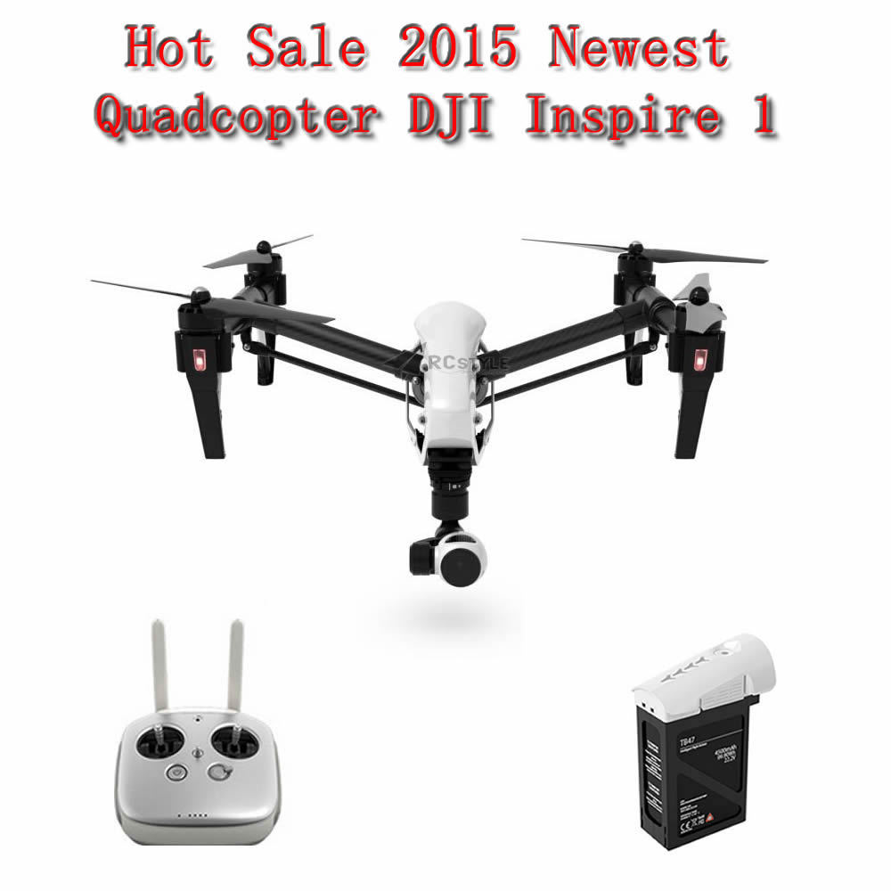 remote control commercial airplanes with 2015 Newest Dji Inspire 1 Remote Controls 3 Axis Gimbal 4k Hd Camera Drone Quadcopter With Plastic Carrying Box Hot Sale on 2015 Newest Dji Inspire 1 Remote Controls 3 Axis Gimbal 4k Hd Camera Drone Quadcopter With Plastic Carrying Box Hot Sale further Real Rc Flight Sim 2016 Free 0kmyz further 2012 12 01 archive further New Arrivlas Skytech M66 2 4g 4ch 6 Axis With Protector Mini Drone Rc Remote Control Quadcopter Dron Fast Shipping likewise Syma X8g 1080p Hd Camera Fpv 5mp Rc Drone Quadcopter Remote Control Flight Simulator Drone With Camera Hd Rc Helicopter 2.