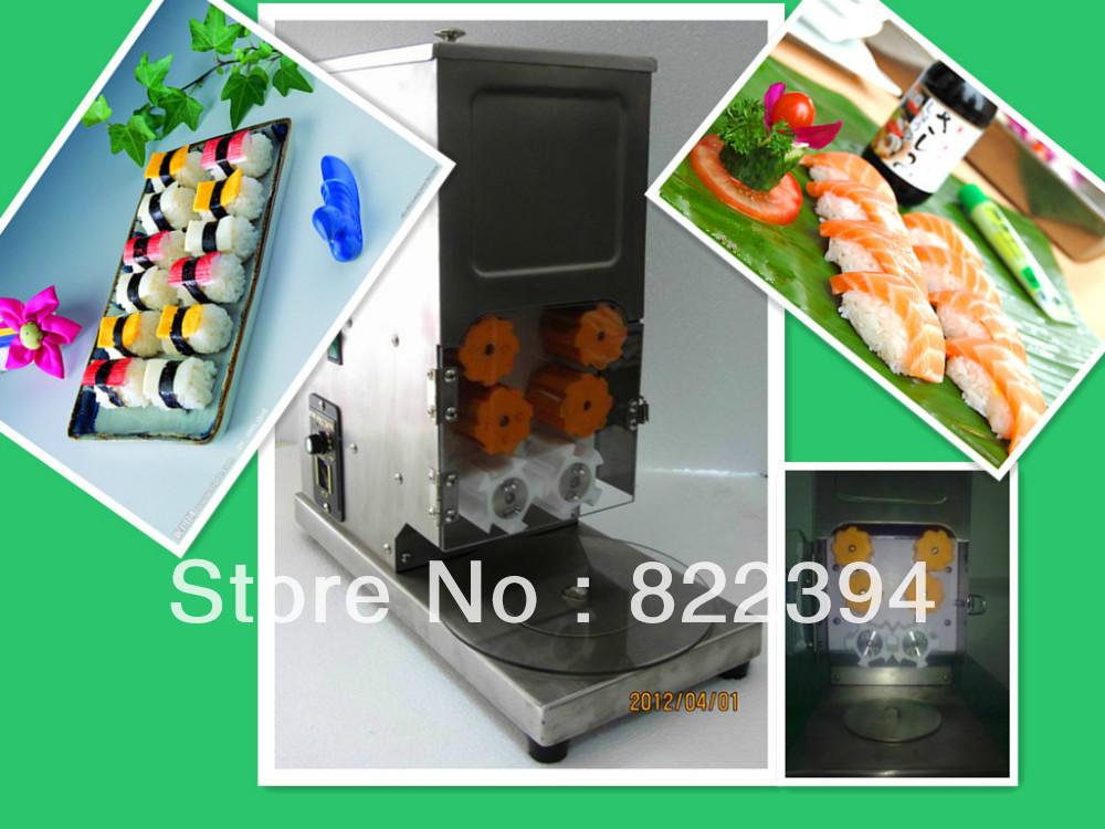 sushi rice maker machine