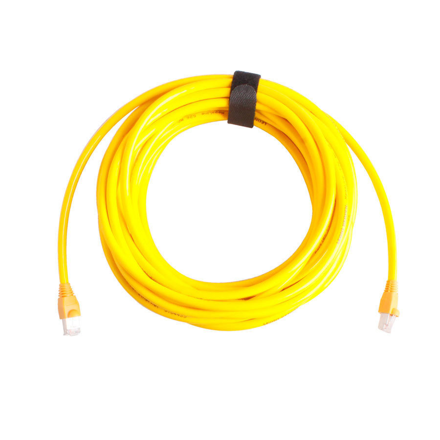 sp101-b1-bmw-icom-lan-cable-1