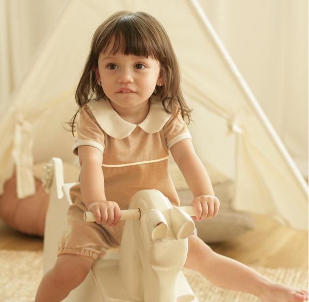 Designer Baby Clothes Organic Pcs lot Organic Jacquard