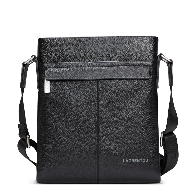 Online Buy Wholesale branded men sling bag from China branded men ...