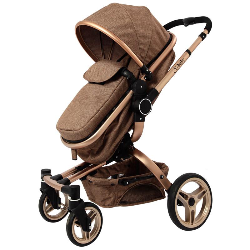 Online Get Cheap Infant Stroller Frame -Aliexpress.com | Alibaba Group