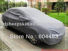 "Free Shipping 1 Pcs Car Cover L# 190""X70""X49""(China (Mainland))"