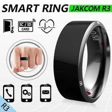 Jakcom Smart Ring R3 Hot Sale In Phones Accessory Bundles As For Iphone 4S For Samsung Note 3 For Beats Fone De Ouvido Beats(China (Mainland))