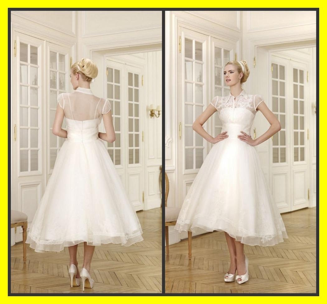 Vestir Uma Noiva Amsale Para Vestir a Uma