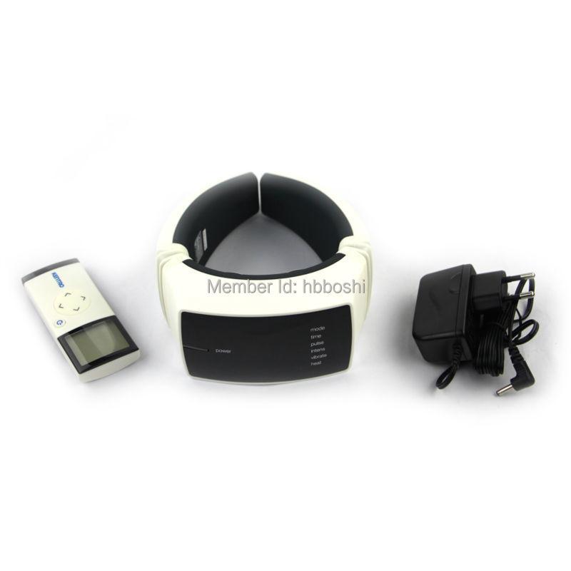 Novelties Wholesale China electrical massage apparatus(China (Mainland))